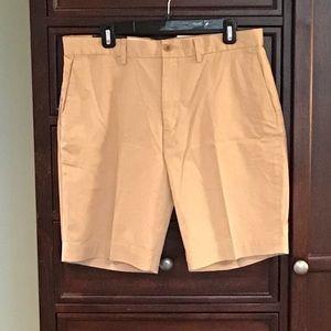 Polo Ralph Lauren dress shorts NWTS